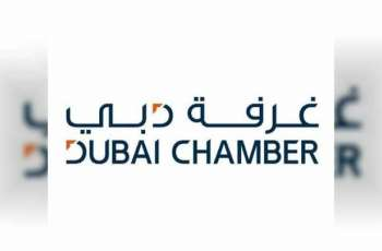Dubai Chamber-Led Advisory Council outlines plans to boost economic competitiveness