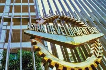 Pakistan receives $1.3 billion loan from ADB