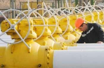 Russia, Ukraine to Continue Gas Talks Bilaterally in Coming Days - Gazprom CEO
