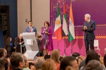 Sharjah announced as 'Guest of Honour' at Guadalajara International Book Fair 2020