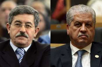 Algerian Court Convicts 2 Former Prime Ministers of Corruption - Reports