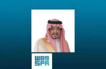 وزير الحج والعمرة : ميزانية المملكة تجسد حرص القيادة على دعم النمو والاستقرار الاقتصادي والمالي