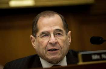 US House Democrats to Introduce 2 Articles of Impeachment Against Trump - Nadler