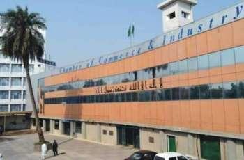 SCCI, SMEDA to set up business facilitation center