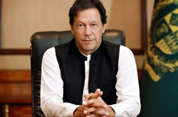 Pakistani Prime Minister Slams India for Controversial Bill Discriminating Muslims