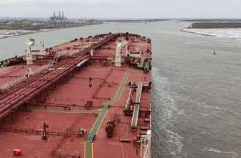 US Set to Have First Year as Net Oil Exporter - Energy Information Agency