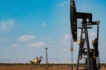 Russia, Iran, Turkey Oppose Illegal Seizure of Syrian Oil Revenues - Astana-14 Statement