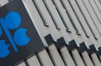 OPEC Increases Overcompliance With OPEC+ Deal to 46% in November - Report