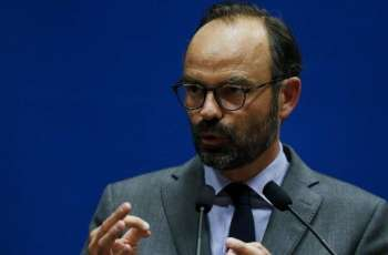 France's New Universal Pension Reform to Correct Injustices of Old System - Prime Minister