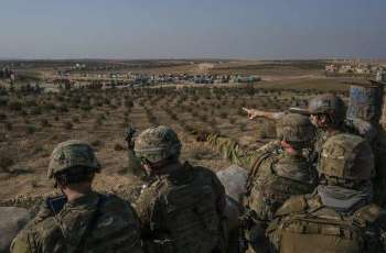 US Returns 4 Out-of-Use Military Bases on Korean Peninsula to Seoul - Mission