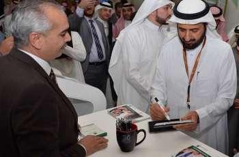 وزير الصحة يفتتح أعمال المؤتمر العالمي الرابع لطب الحشود