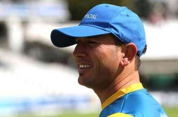 Yasir Shah to work at NCA