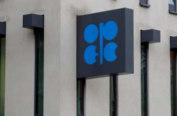 Non-OPEC Compliance With OPEC+ Deal Down to 61% in November - IEA