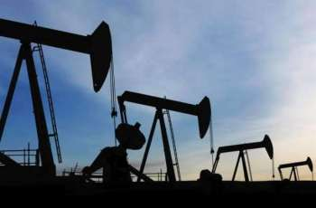 OECD Commercial Oil Stocks Stand 2.9 Mln Barrels Below 5-Year Average in October - IEA