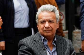Ecuador Hopes President Moreno Will Visit Russia in Summer 2020 - Ambassador in Moscow