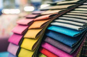 Syria Hopes to Resume Fabrics Exports to Russia - Industry Minister