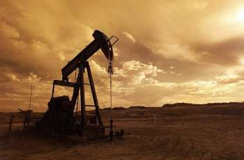 Poland's Lotos Continues to Refine Dirty Oil From Russia, Did Not Calculate Losses Yet
