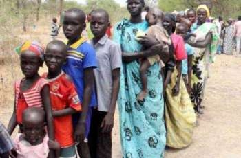 UN Seeks $1.5Bln to Assist Over 5Mln South Sudanese in 2020 - OCHA