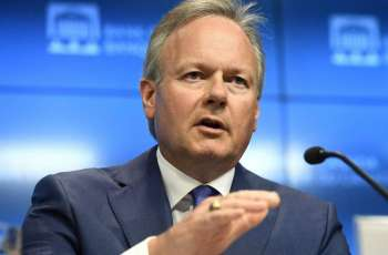 Bank of Canada Chief Says Nationalist Policies Threaten Productivity Gains