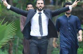 """PM Khan's nephew shall reap what he sowed,"" says Firdous Ashiq Awan"