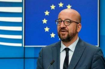 EU Endorses Goal of Becoming First Climate-Neutral Region by 2050 - European Council
