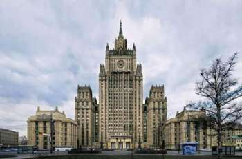 All N. Korean Workers to Leave Russia by December 22 in Line With UNSC Resolution - Moscow