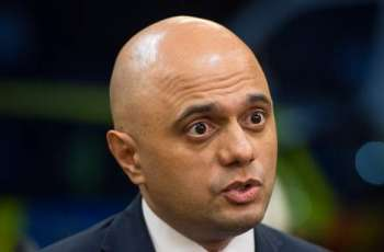 UK to Leave EU With Deal Now That Tories Have Majority - Chancellor Javid