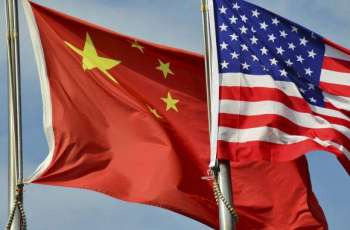 China, US Agree Text of Trade Deal, US to Phase Out Tariffs - Vice Minister of Commerce
