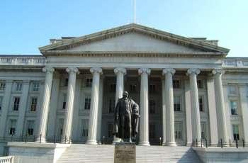 US Sanctions 3 Alleged Money Launderers for Lebanon's Hezbollah - Treasury