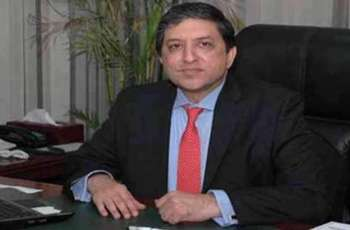 Treaty Between Pakistan, Kenya To Boost Investment Trade : Mandviwalla