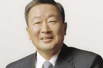 LG Group Honorary Chairman Koo Cha-kyung Dies at Age of 94 - Reports