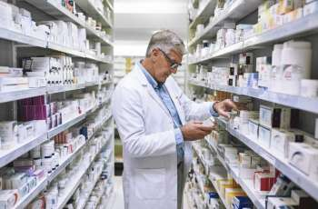 At least 1 in 4 outpatient antibiotic prescriptions are 'inappropriate'