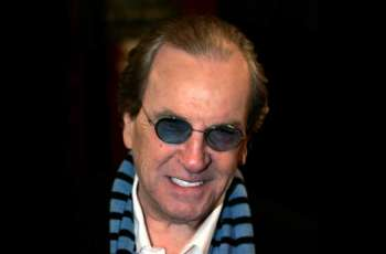 Actor Danny Aiello of Do the Right Thing' dead at age 86