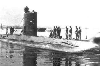 Operational Delirium: Indian Navy's Condescending Legacy