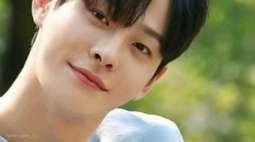 South Korean actor Cha In-ha foud dead in latest K-pop tragedy