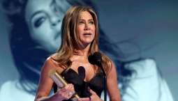 Jennifer Aniston's family believed she will  never make a dime'