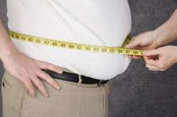 Excessive blood fat could cause organ damage