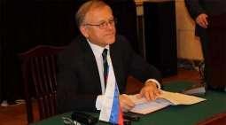 New North Korean Policy May Provoke More US Sanctions - Russian Ambassador