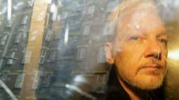 Assange Will Testify in Spanish Court in Embassy Spying Case on December 20 - Lawyer
