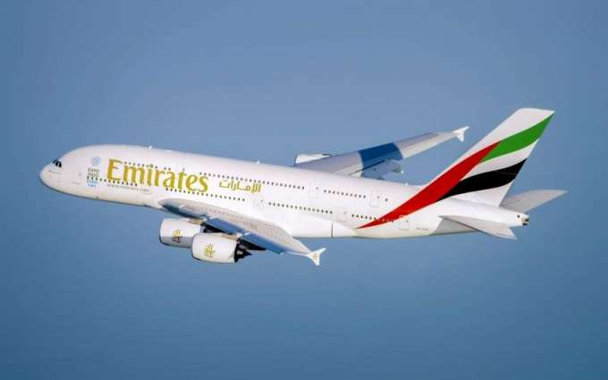 Emirates launches 48-hour Super Sale for Pakistani travellers