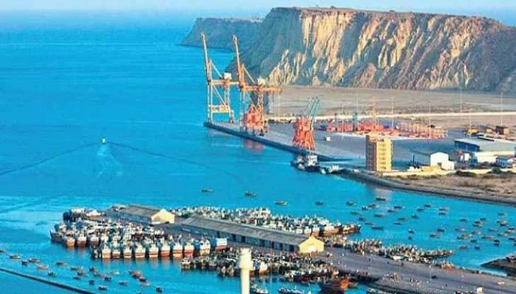 CPEC projects may miss deadlines following delay in funds release: Senate body told
