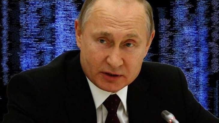 Russia Will Remain Absolutely Open, Will Not Block Internet Access - Peskov