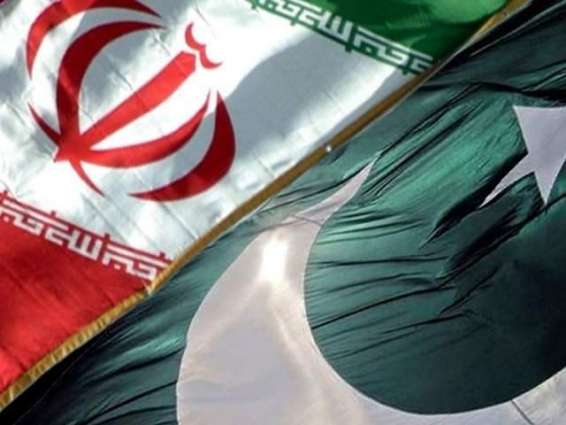 S.M. Ali Hussaini new Iranian envoy to Pakistan joining next week