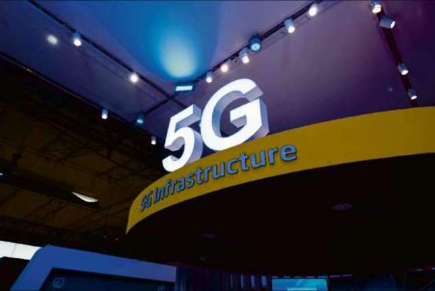 US Urges World to Block Untrusted Vendors From Accessing 5G Networks - State Dept.