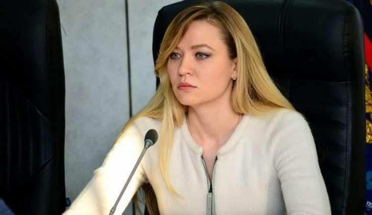 Elections in DPR Do Not Depend on Ukrainian Electoral Cycle - Foreign Ministry