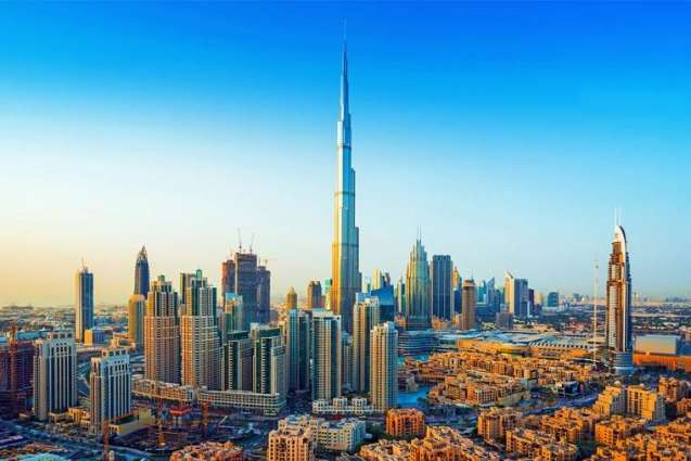 15.88 million overnight tourists at hotels of Abu Dhabi, Dubai in nine months
