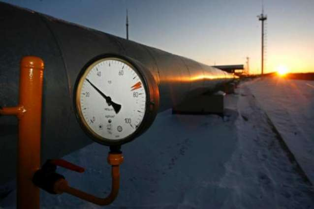 Any Gas Contract With Kiev Means Int'l Obligations for Current, Future Leaders - Medvedev