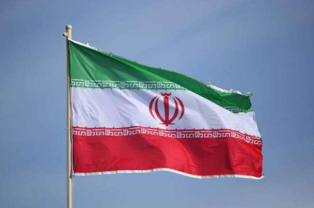 Service Member Kills 3 Police Officers in Southern Iran - Reports