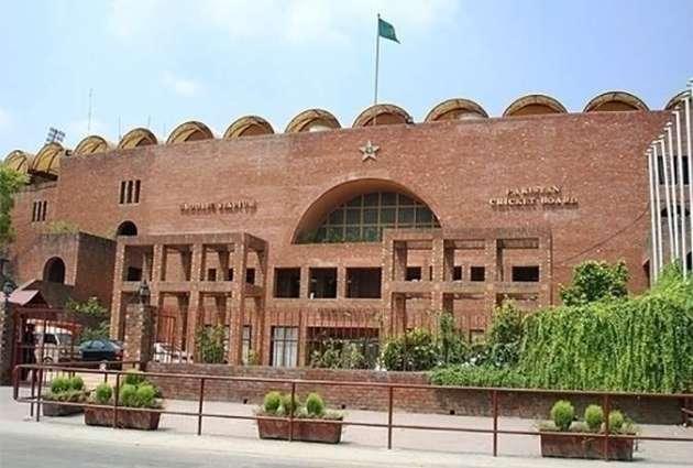 Pakistan stars can't wait for the Rawalpindi Test