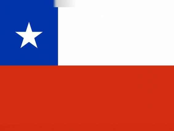 اختفاء طائرة عسكرية على متنها 38 شخصا في تشيلي